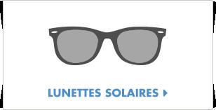 Découvrez les lunettes solaires d'ordonnance Versace de LensCrafters